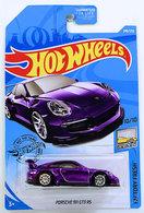 Porsche 911 gt3 rs model cars 6839916a 7136 43bd 8ea5 2b04b373b1f1 medium