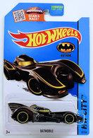 Batmobile %25281989%2529 model cars acad67c0 c0a9 49b3 ae8f 3159f1bfcfdf medium