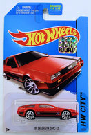 %252781 delorean dmc 12 model cars 4a87917f 9e5d 49df 927f 427b032abbb5 medium