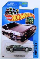 %252781 delorean dmc 12 model cars 1f09b707 08c9 4e63 9e4b 28feca2795a6 medium
