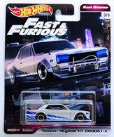 Nissan skyline ht 2000gt x model cars 8b5f6f49 2d21 4e6a 8d86 2f352a150594 medium
