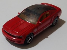 Ford mustang gt concept model cars 2548cfda adae 4a0c a76a 8fdc2596f5d5 medium