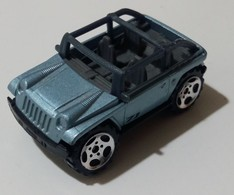 Jeep willys concept 2001 model cars b60d5ef6 6cce 4217 b154 62eef12b8347 medium