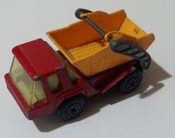 Atlas skip truck model trucks d985ea8c 6e4a 461e a9ac 8f8001b09e47 medium