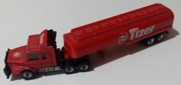 Scania t145 model vehicle sets ffb06372 9ce3 404a bdcc e97f116c1467 medium