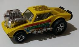 Cambuster model cars 9dfc2987 8184 4a7f aa83 27f5021055a2 medium