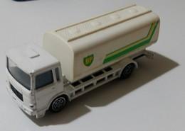 Man tanker model trucks 07808889 c2c8 4a07 8df0 ca3b085473bb medium