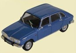 Renault 16 model cars cbcf87d6 232c 4ce9 8775 f623dcec0b28 medium