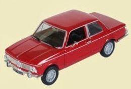 Bmw 1602 model cars 1fd214d1 1563 41de 93f5 49fe9b317411 medium