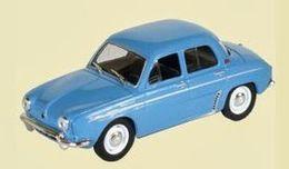 Renault dauphine model cars 6bc903b6 9164 42a7 9c5e 6082c6c26586 medium