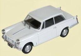 Triumph herald model cars b696c78a bde4 4b44 9760 15dc0a374756 medium