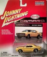 1969 chevy camaro yenko model cars a92b4b7b 5cae 424b a74b b3232d279a39 medium
