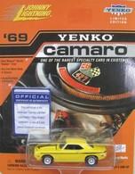 1969 chevy camaro yenko model cars 9d2eb535 5c91 48dd 8088 1941b62f3c28 medium