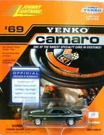 1969 chevy camaro yenko model cars 3bfc767f f679 4c69 9e6b d08c8d41e146 medium
