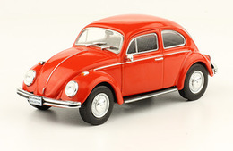 Volkswagen escarabajo model cars 948365f8 cd3b 4e0c 9f7f fdb68487947d medium
