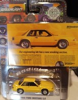 1988 ford mustang model cars 295a6a80 74ff 4f3d 96c0 664a4fb3532f medium