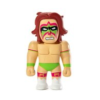 Ultimate warrior vinyl art toys b0facc29 8b53 4ced 8a69 e08bdb2e0b90 medium