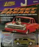1969 chevy camaro ss model cars 4db2a368 93bd 4e31 b406 162bc78bbb95 medium