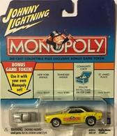 1969 chevy camaro rs%252fss model cars c48b1d81 27dd 4427 83f3 b3781dded89b medium