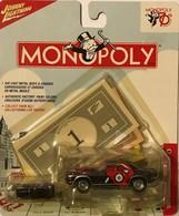 1969 chevy camaro model cars 69d6fbe0 a44c 4405 8dee b6804e0ea088 medium