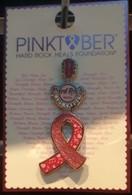 Pinktober ribbon guitar %2528clone%2529 pins and badges 04ec9ec6 8baf 43f7 8fb3 16d288ba4107 medium