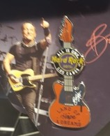 Signature series 36   bruce springsteen guitar %2528clone%2529 pins and badges 21e6024d 33d8 4393 bcd1 aecd696a2fed medium