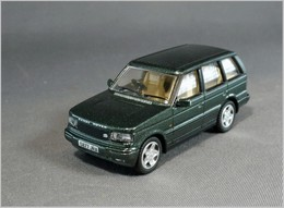 P38 range rover model cars 3b5d0072 2543 46ba a159 a803f8b95faa medium