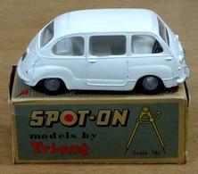 Fiat multipla model cars 89c266fe 4b1b 4e07 9ff7 bf2230d6b6f8 medium