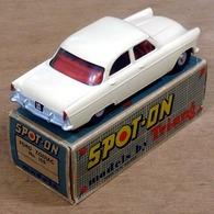 Ford zodiac model cars dd051c04 38d7 4fae a0b4 09c753c3fe4a medium