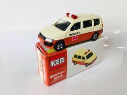 Toyota probox kansai electric power model cars 20d36a73 5b25 445c b1ca ac6a9576adda medium