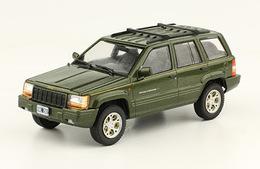 Jeep gand cherokee limited %25281997%2529 model cars 75050334 ba1d 4430 89cb c37dd56930d8 medium
