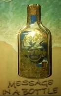 Message in a bottle pins and badges a2e54330 be11 4d6d b4d7 dc418185596b medium