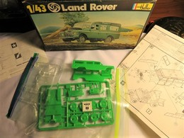 Land rover model car kits 36c75827 ac0e 429c 8db3 a2d126370308 medium