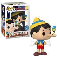 Pinocchio %2528lying%2529 vinyl art toys 9082ad54 5b6f 4d63 9594 512205a66ec5 medium