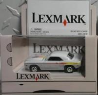 1969 chevy camaro model cars 6f6a97a3 b428 47ce 8db3 d6bda912b293 medium
