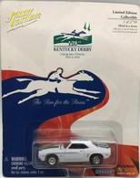 1969 chevy camaro model cars 03119eab 5a45 4057 9f66 bb34487e53d7 medium
