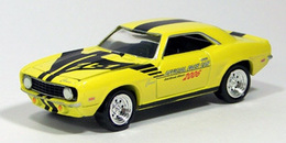 1969 chevy camaro model cars e1e1bd3f 9678 43bc 8752 96d444acaf5c medium
