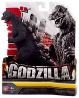 Godzilla 1968 action figures 3d579589 e081 476f abb8 5de895c25003 medium