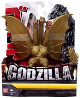 King ghidorah action figures a109aa1f d51d 43f5 87b8 ce43332854d2 medium