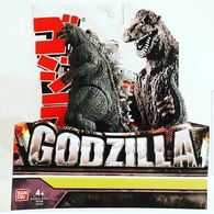 Godzilla 1954 action figures 6ffecf79 9898 4cb3 ad73 435a094b2878 medium