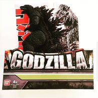 Millennium godzilla action figures 78581441 6401 4fbf bf93 e7e94ffd39f1 medium