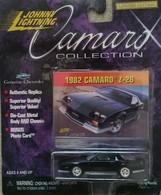 1982 chevy camaro z%252f28 model cars c2769235 63f1 4161 9670 31f04c5a6e22 medium