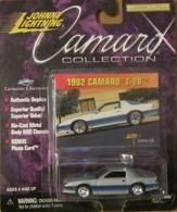 1982 chevy camaro z%252f28 model cars badba93e 97e0 4abc 9c7a 8d0f798fb8cd medium