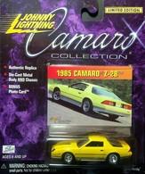1982 chevy camaro z%252f28 model cars 517e4c08 7991 46f1 a0a7 2dc1782d5ddd medium