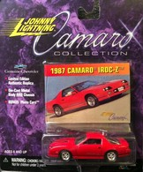 1987 chevy camaro iroc z model cars 955760ad 6502 44e3 a5d0 bd5d947e8bfa medium