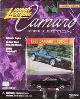1989 chevy camaro iroc z model cars 74fc959d 07a8 42f0 9c92 4da6f4a5996d medium