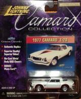 1977 chevy camaro z%252f28 model cars 3f1105bc 08d0 4174 8637 88fd21404444 medium