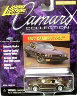 1977 chevy camaro z%252f28 model cars f06505a1 195f 4577 8802 eb783af46c9c medium