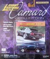 1977 chevy camaro z%252f28 model cars 71103d75 a77f 4787 b058 297ab551e316 medium