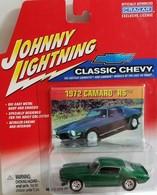 1972 chevy camaro rs model cars 80ca3485 996d 4d7f 905a 83e83aa8ed78 medium